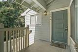 3674 Oakwood Terrace 304 - Photo 2