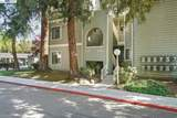 3674 Oakwood Terrace 304 - Photo 3