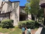 6236 Civic Terrace Ave B - Photo 19