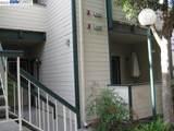6236 Civic Terrace Ave B - Photo 3