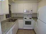 6236 Civic Terrace Ave B - Photo 5