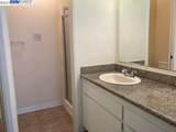 6236 Civic Terrace Ave B - Photo 8