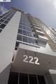 222 Broadway 703 - Photo 2