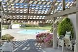 456 Mariners Island Blvd 213 - Photo 27