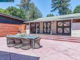 3576 Brunell Dr - Photo 17