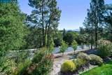 2733 Pine Knoll 3 - Photo 2
