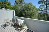 2733 Pine Knoll 3 - Photo 16