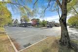 2226 Camino Ramon - Photo 4