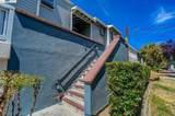 3485 Bridgewood Ter 105 - Photo 26