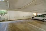 3485 Bridgewood Ter 105 - Photo 28