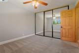 9085 Alcosta Blvd 359 - Photo 19