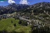 970 Kirkwood Meadows Drive 3 - Photo 24