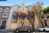 21 Stillman Street 2 - Photo 36