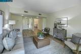 1550 Stanley Dollar Dr 2A - Photo 16