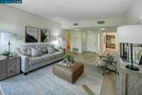 1550 Stanley Dollar Dr 2A - Photo 17