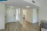 1550 Stanley Dollar Dr 2A - Photo 18