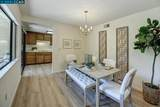 1550 Stanley Dollar Dr 2A - Photo 19