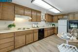 1550 Stanley Dollar Dr 2A - Photo 20