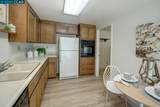 1550 Stanley Dollar Dr 2A - Photo 21
