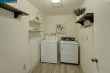 1550 Stanley Dollar Dr 2A - Photo 22