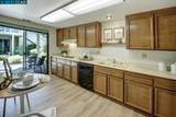 1550 Stanley Dollar Dr 2A - Photo 23