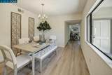 1550 Stanley Dollar Dr 2A - Photo 25