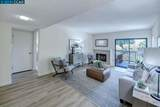 1550 Stanley Dollar Dr 2A - Photo 26