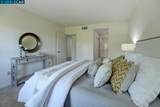 1550 Stanley Dollar Dr 2A - Photo 28