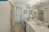 1550 Stanley Dollar Dr 2A - Photo 29