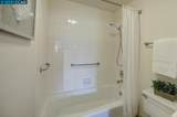 1550 Stanley Dollar Dr 2A - Photo 30