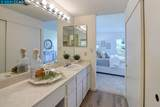1550 Stanley Dollar Dr 2A - Photo 31