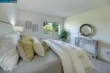 1550 Stanley Dollar Dr 2A - Photo 32