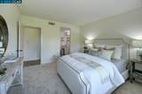 1550 Stanley Dollar Dr 2A - Photo 33