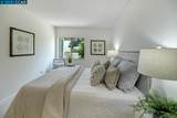 1550 Stanley Dollar Dr 2A - Photo 36
