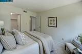 1550 Stanley Dollar Dr 2A - Photo 37