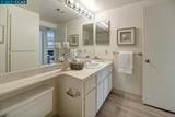 1550 Stanley Dollar Dr 2A - Photo 39