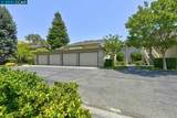 1550 Stanley Dollar Dr 2A - Photo 40