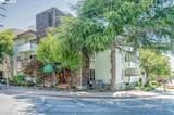 127 Bayo Vista Ave 309 - Photo 16