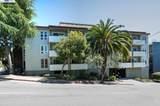 127 Bayo Vista Ave 309 - Photo 17