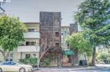 127 Bayo Vista Ave 309 - Photo 20