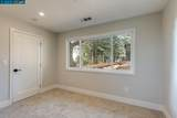 550 Sequoia Dr - Photo 26