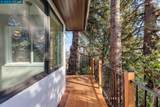 550 Sequoia Dr - Photo 34