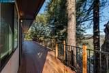 550 Sequoia Dr - Photo 35