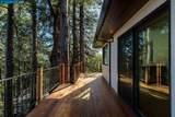 550 Sequoia Dr - Photo 38