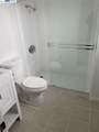 1736 70th Ave - Photo 3