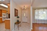 1164 Alfred Ave - Photo 12