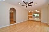 1164 Alfred Ave - Photo 14
