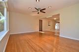 1164 Alfred Ave - Photo 18