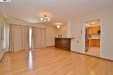 1164 Alfred Ave - Photo 19