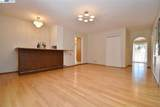 1164 Alfred Ave - Photo 20